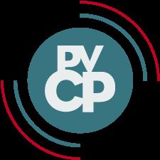 logo présence verte collectifs et professionnels