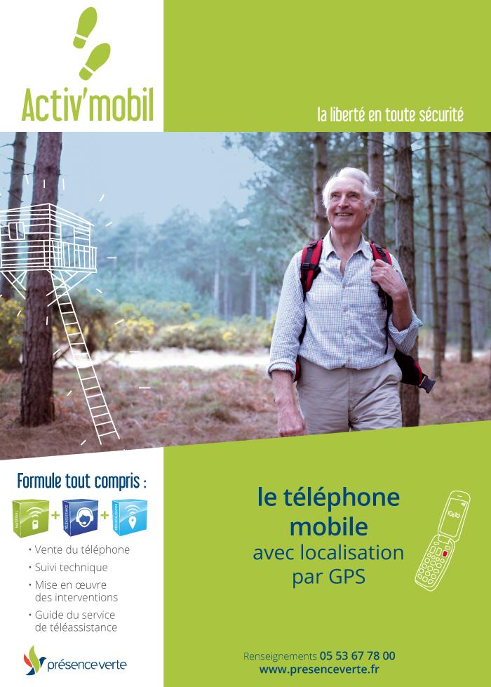 fiche activ'mobil